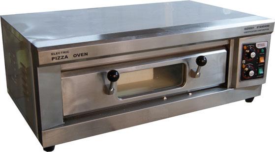 Calabro S.R.L, cocinas, freidoras, hornos pizzeros, carliteras