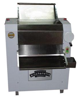 Laminador KMT-500