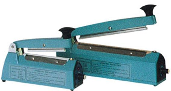 selladora electrica2
